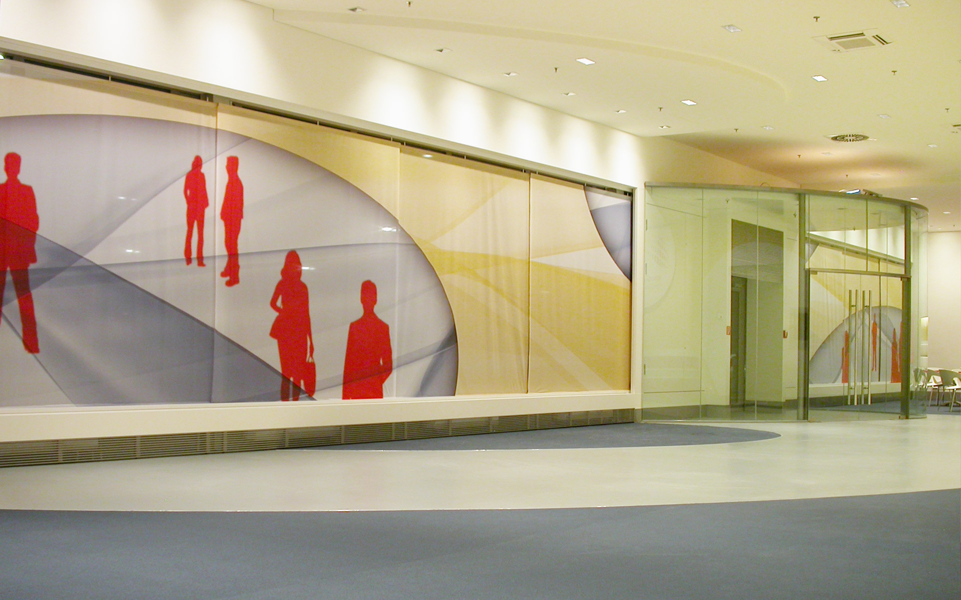 wisuell_wigge-Metro-Future Store